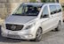 Mercedes Benz W447 Vito Tourer Long 119 BlueTEC