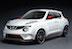 Nissan Juke Nismo All-Mode